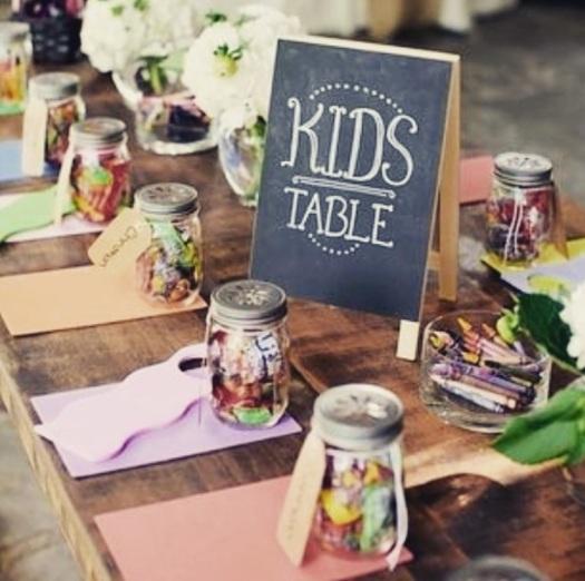 kids-table